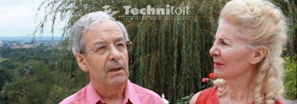 2011 12 technitoit témoignage tarbes