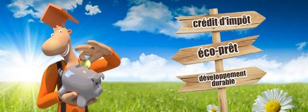 aides, crédit d'impôt, prêt, eco prêt, ptz+, rénovation dispositif pour 2012