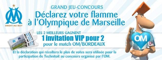 facebook jeu coeur om2