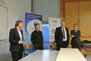 Angers. Technitoit recrute en CDI 10 jeunes en emplois d'avenir et période de professionnalisation