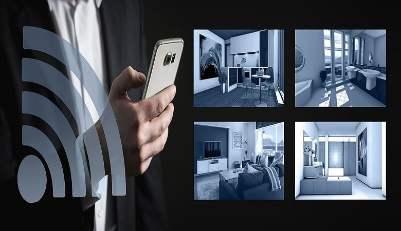 l'alarme, un incontournable pour la sécurité de votre habitation