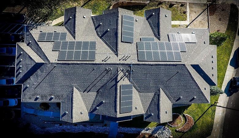 loi pour la transition énergétique ce qui va changer pour vous