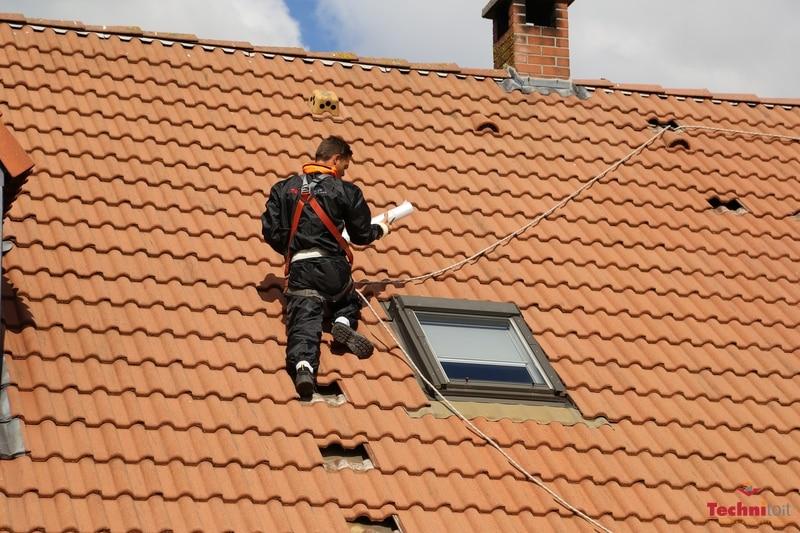 rénovation toiture en tuiles lille 03