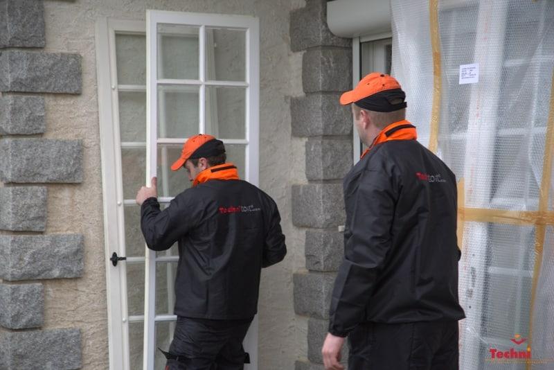 technitoit dépose fenêtre à changer 03