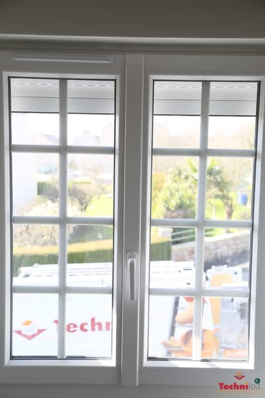 technitoit fenêtres posées 03