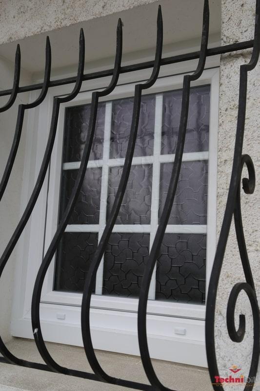 technitoit fenêtres posées 04