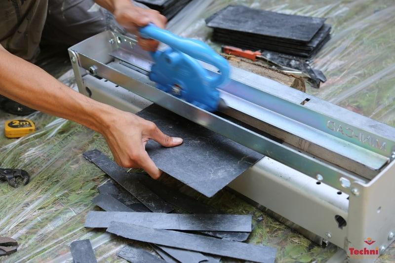 application hydrofuge technitoitcolor brest 08