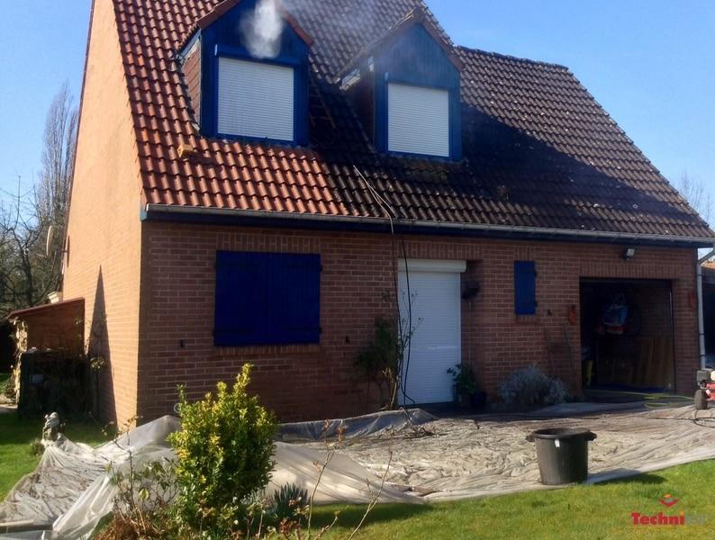 chantier rénovation toiture sailly sur la lys (5)