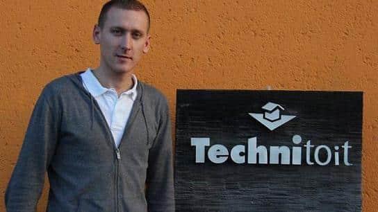 Technitoit va recruter huit salariés à Colombelles