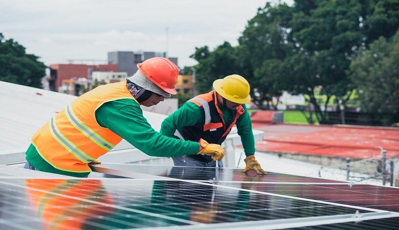 les français toujours enclins à améliorer leur performance énergétique