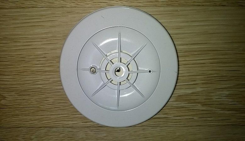 détecteur incendie utile ou pas
