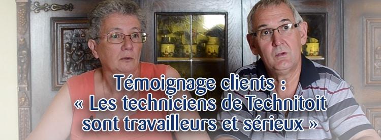 les techniciens de technitoit sont travailleurs et serieux3