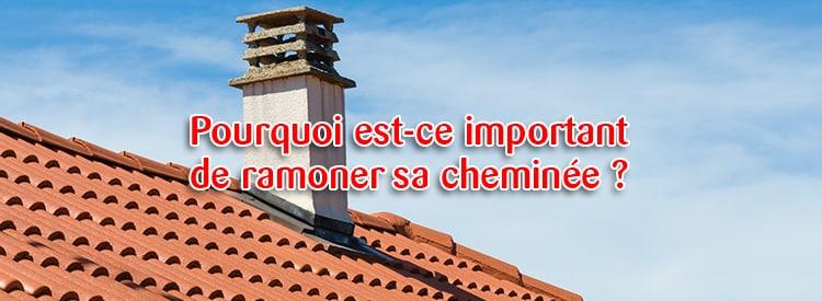 chemcheminee