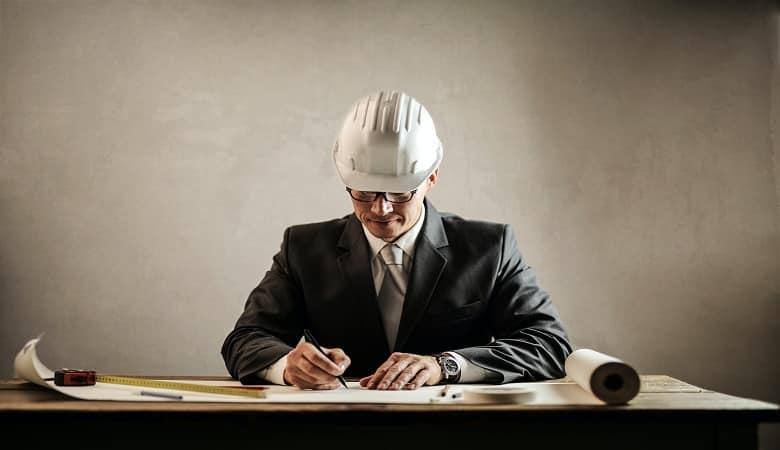 le sénat adopte l'abaissement du seuil à 150 m2 pour les architectes