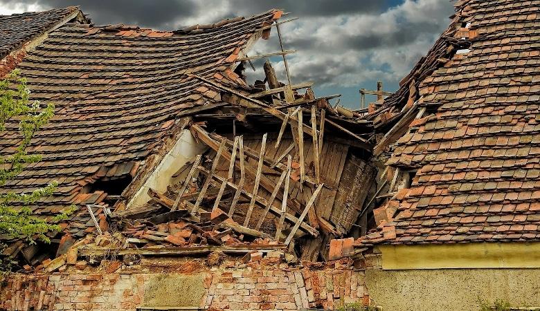 patrimoine combien rapporte une rénovation de toiture