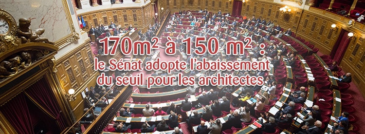 senat seuil architectes