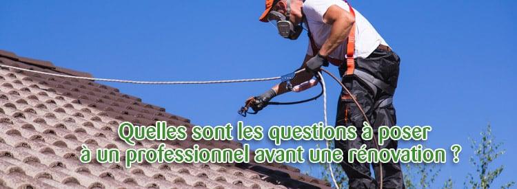 questions pro