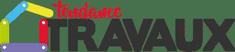Tendance Travaux