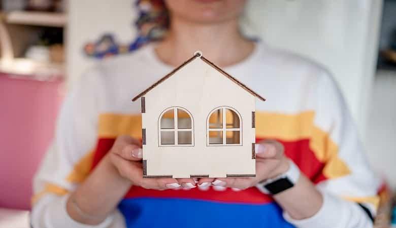 les diagnostics immobiliers pour la vente d'une maison