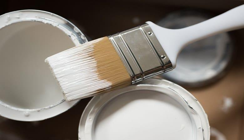 comment bien choisir sa peinture lorsque l'on rénove