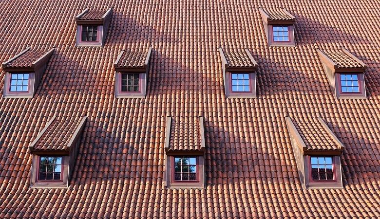 quelle réglementation pour l'installation d'une fenêtre de toit