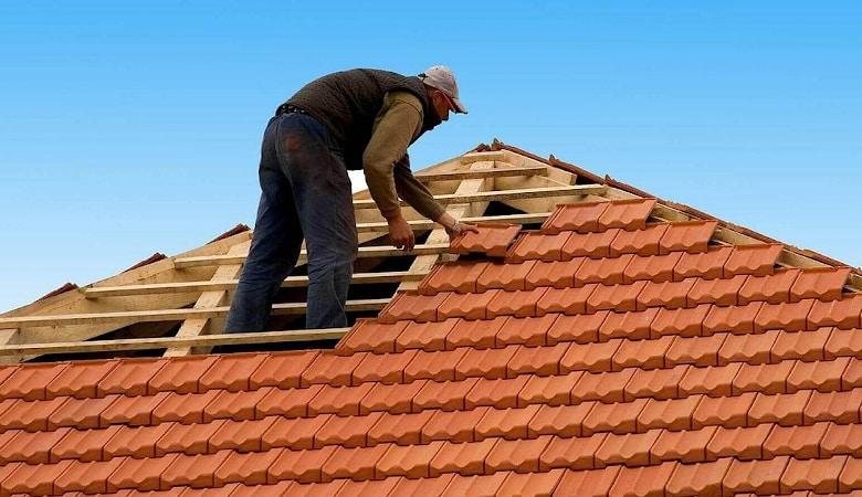 quels sont les risques d'une rénovation de toiture