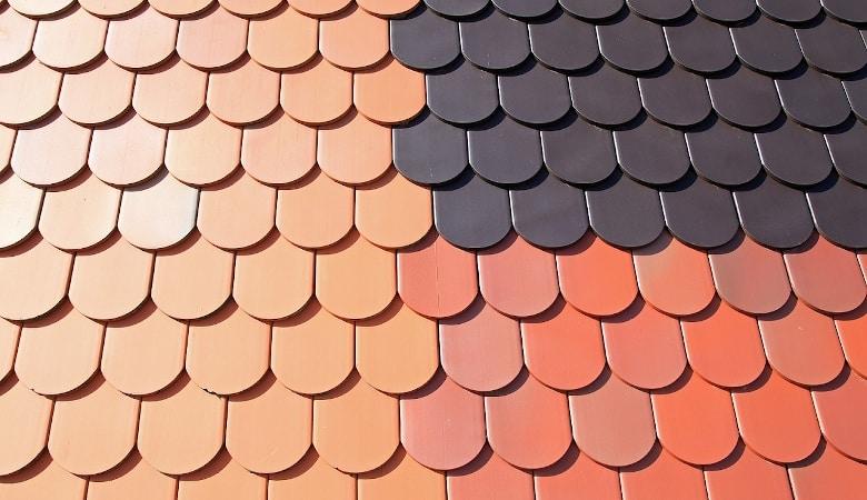 l'étanchéité de la toiture pour bien protéger la maison