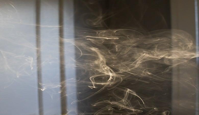 détecteurs de fumée comment faire son choix