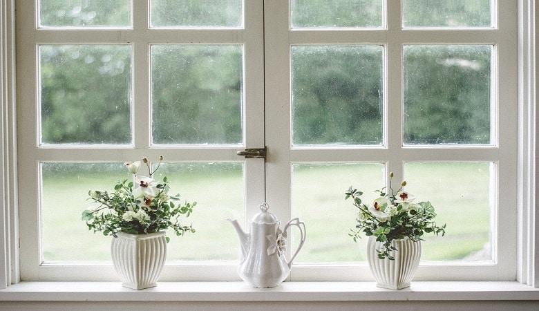 comment calfeutrer ses portes et fenêtres