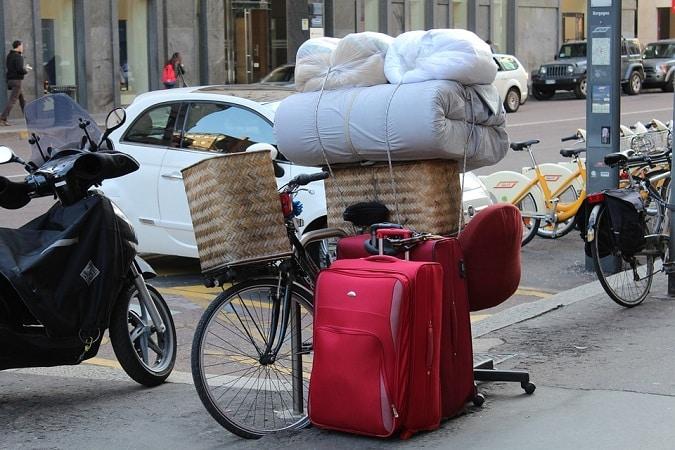 ne stressez plus pour votre déménagement
