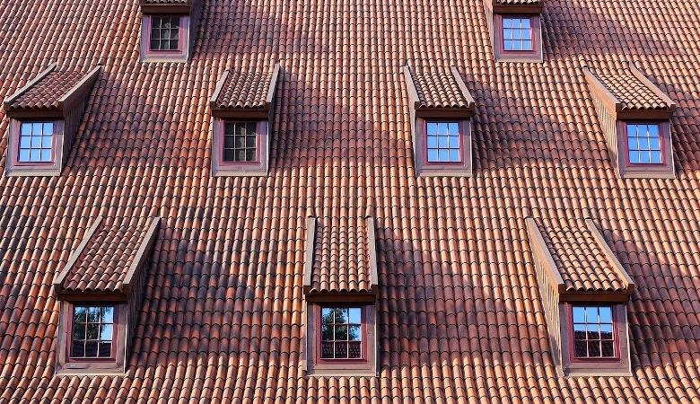 lexique connaissez vous la toiture et ses finitions