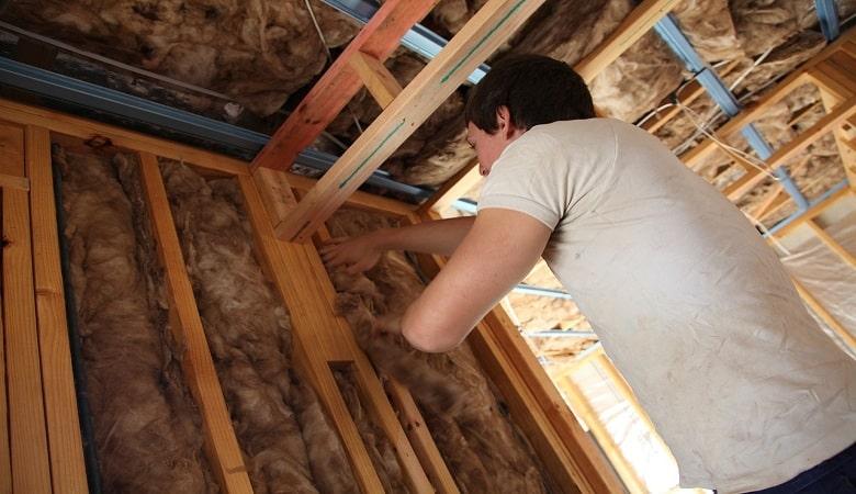 [rénovation thermique] les aides à disposition pour l'isolation, les fenêtres et le chauffage