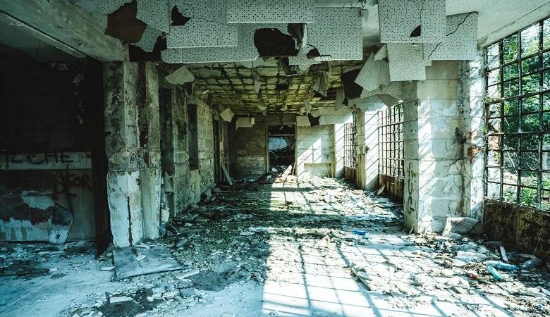 3 diagnostics immobiliers obligatoires avant des travaux ou une démolition