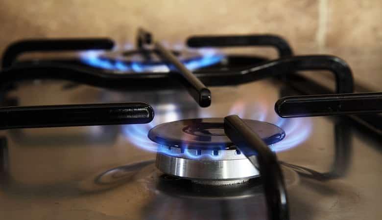 déménagement, l'occasion de changer de fournisseur de gaz naturel