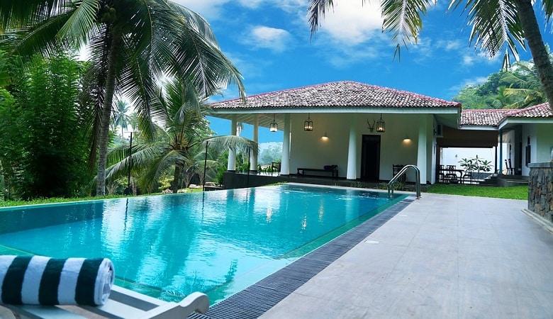 piscine quel type choisir pour sa maison