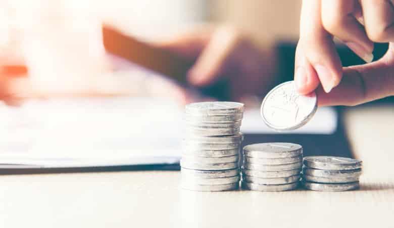 économies d'énergies aides financières cite