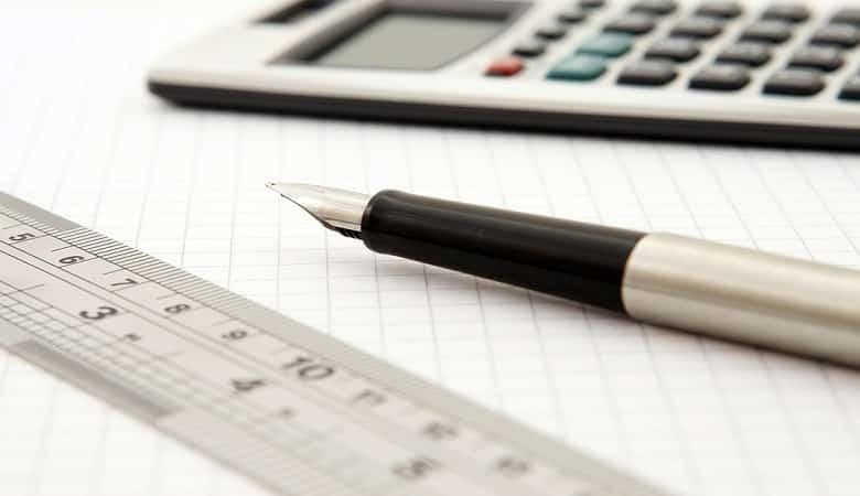 comment optimiser l'estimation immobilière de votre propriété