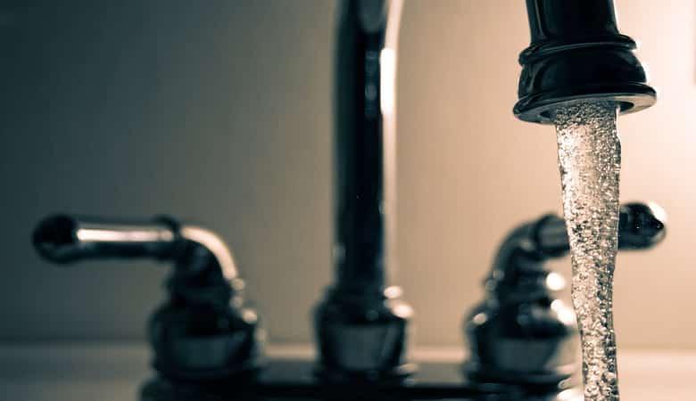 pourquoi installer un adoucisseur d'eau