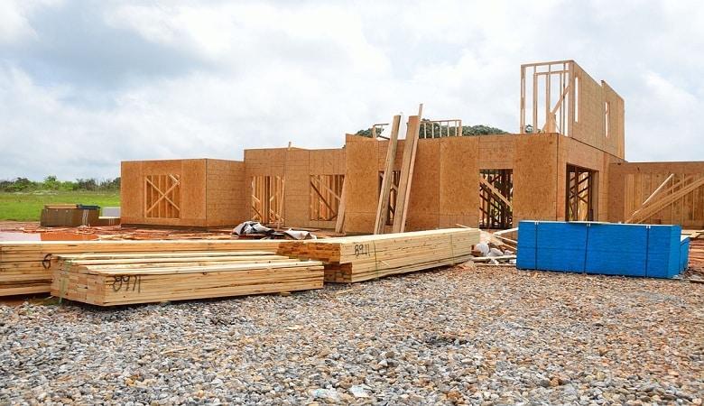 quel est le meilleur moment de l'année pour construire sa maison