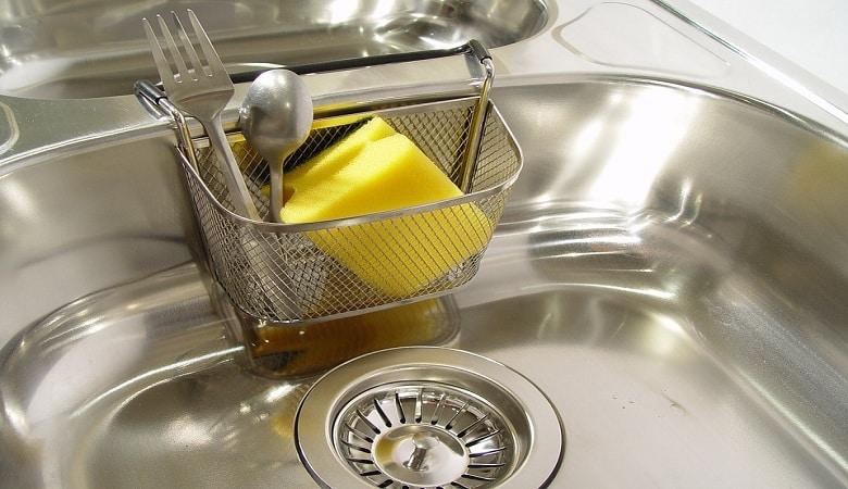 quel évier pour votre cuisine