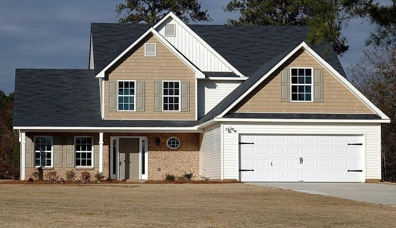 achat immobilier conseils et précautions avant d'acheter