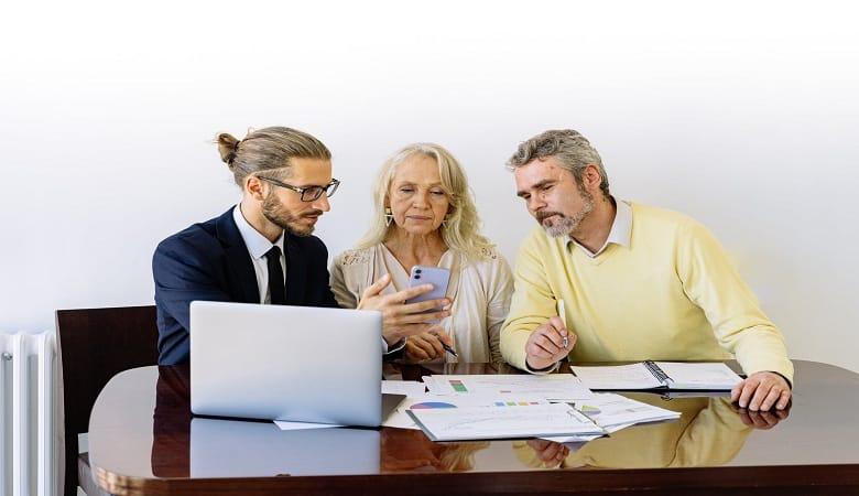 quelle prise en charge par l'assurance de prêt immobilier en cas de maladie
