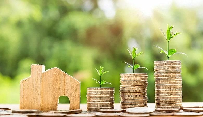 comment baisser le prix de son assurance habitation