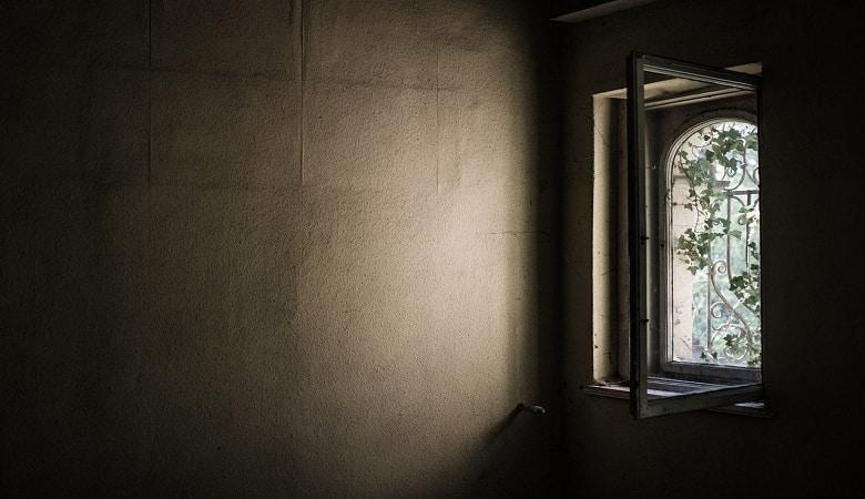 comment remplacer une fenêtre pvc