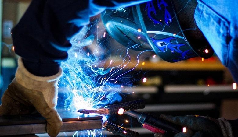 comment travailler le métal