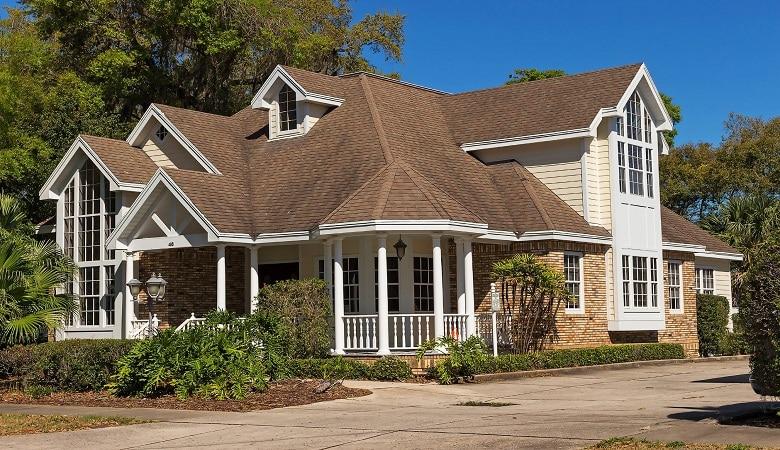 construire sa maison les bonnes pratiques à connaître
