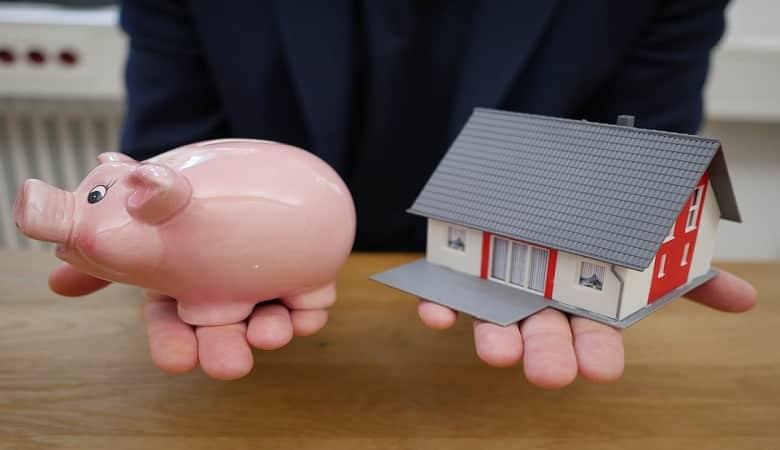 comment vendre sa maison au meilleur prix