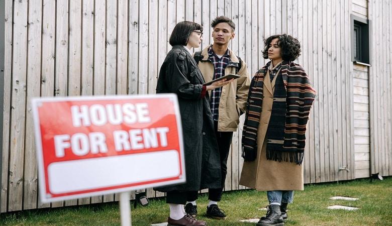 pourquoi faire une expertise immobilière