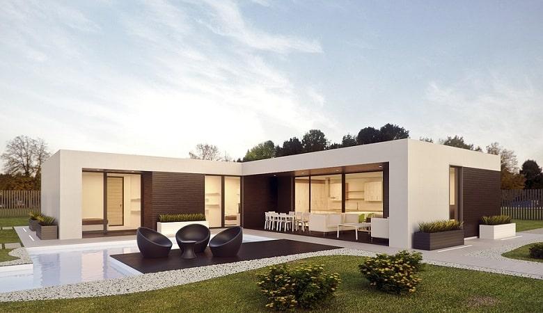conception 3d et virtuelle quels avantages en immobilier