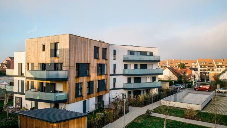 Quels Criteres Investissement Immeuble Rapport